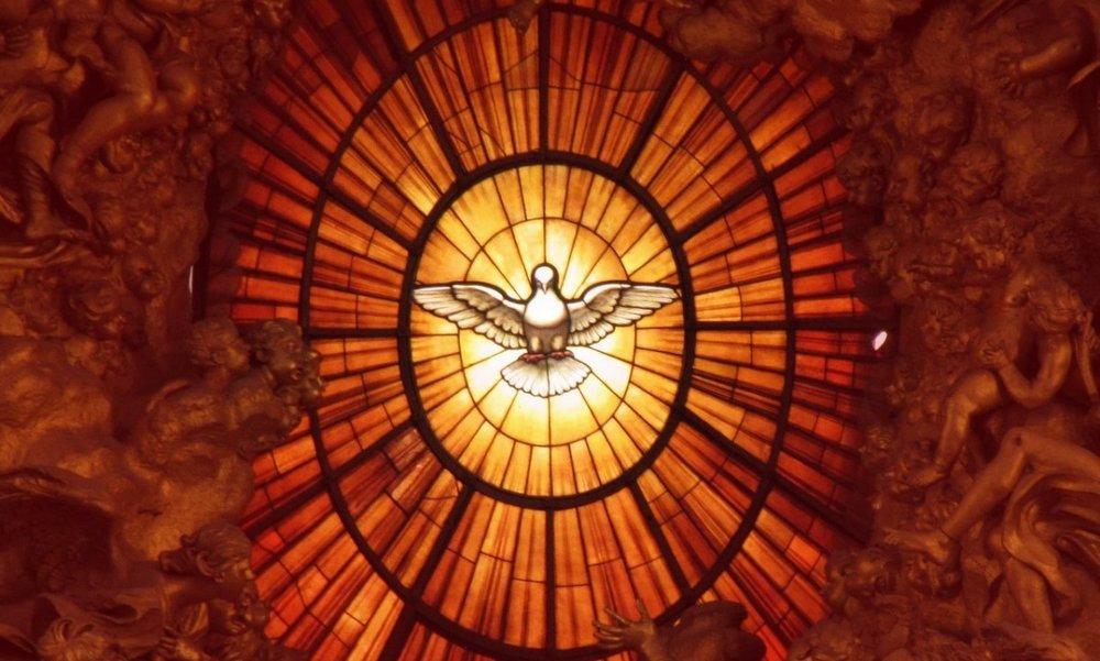 pentecost-2019.jpeg