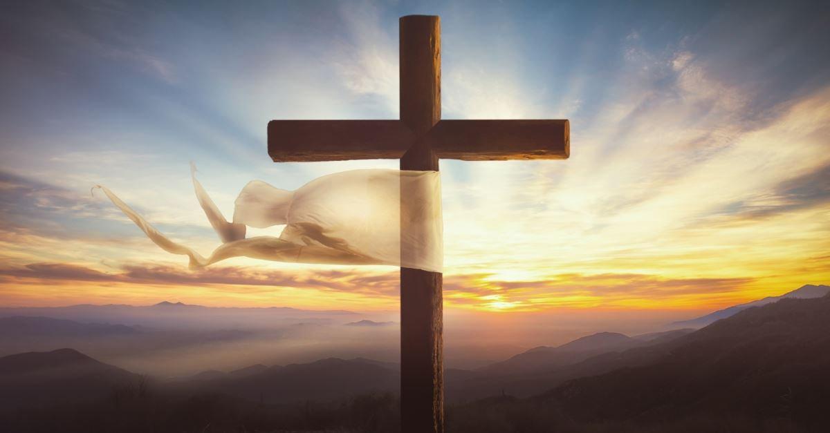 66294-cross-easter-resurrection-gettyima