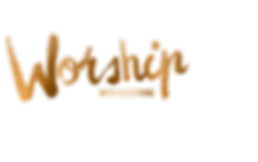 WORSHIP_SLIDE_TITLEWords-1080x675.png