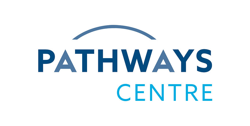Pathways-Centre-Logo.jpg