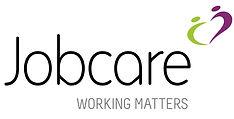 Jobcare_Master_Brand.jpg