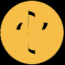 fpce_logo_set-24.png