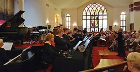 Gold%20Handbell%20Choir_edited.jpg
