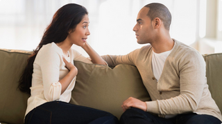 Validating your way to healthy relationships
