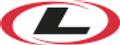 Liberty Frac Logo[6].png