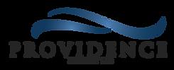 Providence_Logo-06.png
