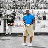 Michael Jordan Celebrity Invitational