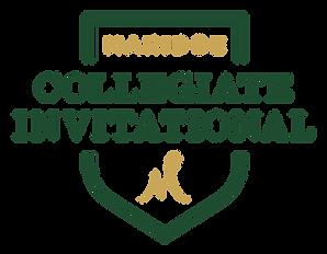 Maridoe-Collegiate-Invitational-Logo-Pri
