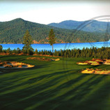 Top 100 Private Golf Clubs