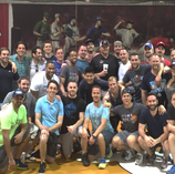 Customized Experience with Roger Clemens