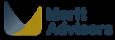 Merit-Advisors-Final-Logo-Light-Background.png