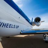 Private Air Partnerships