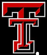Texas_Tech.png