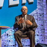 General Colin Powell Speaking Engagement