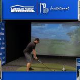 T'd Up Celebrity Golf Invitational