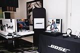 Bose Gifting.png