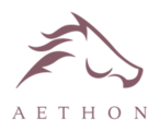 Aethon_Logo.png