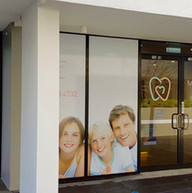 Miracle Dental Care 2