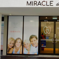 Miracle Dental Care 1
