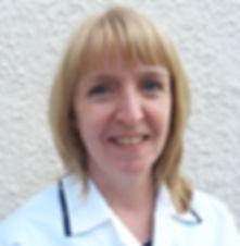 Loretta Taylor Foot Health Practitioner Orpington Kent