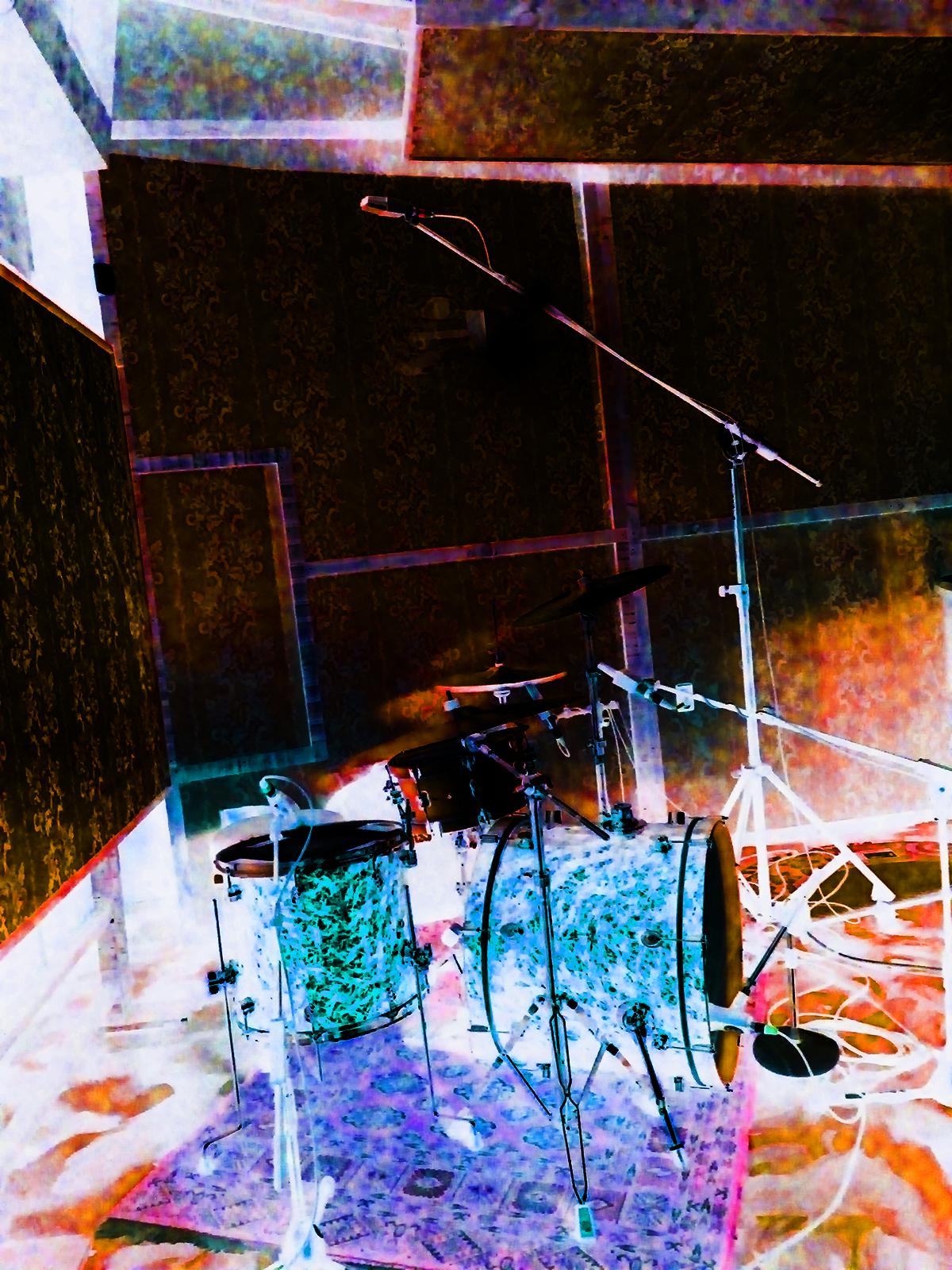 Steve Galante Producer | Mixing | Mastering
