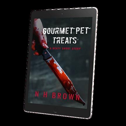iPad Graphic Gourmet Pet Treats.png