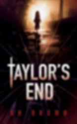 KINDLE Taylor's End.jpg