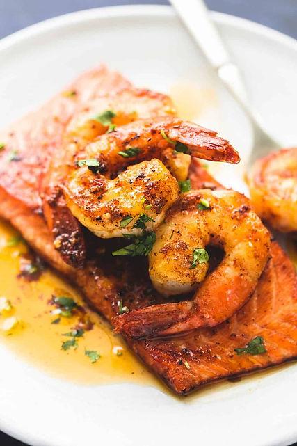 salmon New Orleans.jpg