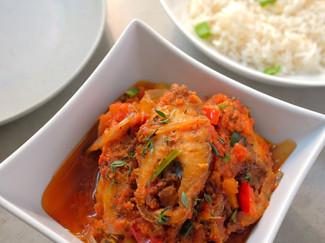 Royal Seafood Nigerian-Fish-stew.jpg
