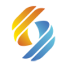 logo4small.png