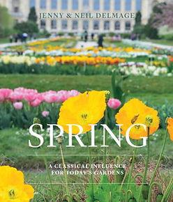 Spring Delmage.jpg