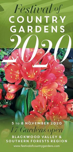 Brochure pic.jpg