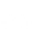 MUF_logo_White.png