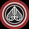 Logo_Round_Red.png
