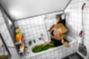 WIX-bathhouse.jpg