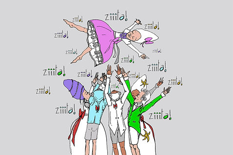 ZITA-Last_Page-2.jpg