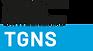 tgns-logo.png