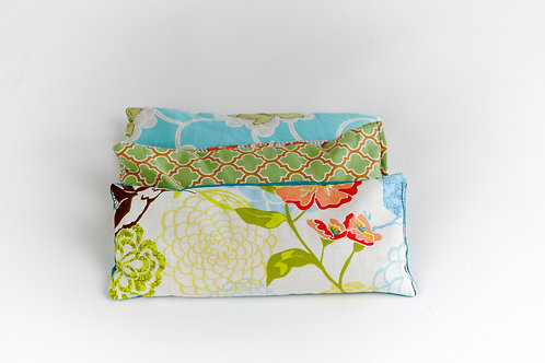 Hand Crafted Eye Pillows
