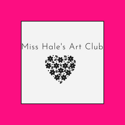 LOGO Miss Hale's Art Club.png