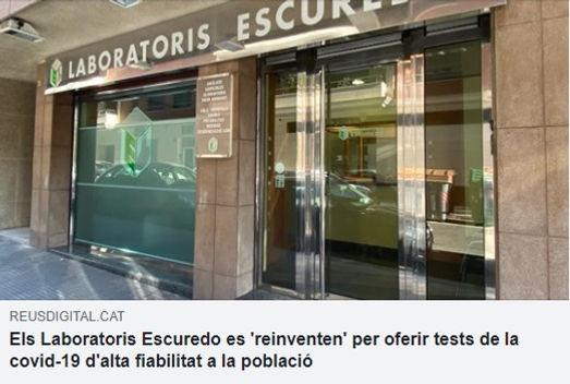 notícia_reus_digital.jpg