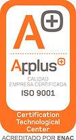 Programas APPCC, Legionella Sp., Aguas Residuales y más...