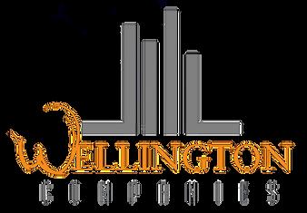 Wellington_Logo%20BlackBackground_edited
