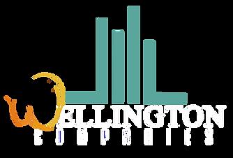 Wellingtoncompanies-white.png