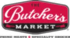 Butcher-TBM-logo-tag-cmyk.jpg