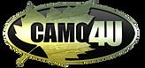 Camo4u Logo