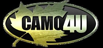 Camo4u Lynchburg Va Camo Vinyl Rolls Amp Wraps 3m