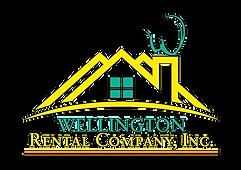 Wellington-Rental-Logo-crop_edited.png