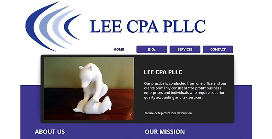 leecpapllc.com