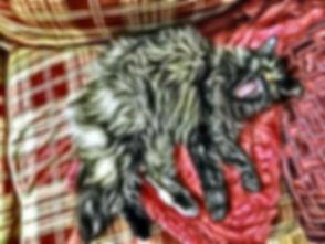 Sadie-yawn-Painting-96.jpg