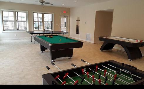 Recreation-Room.jpg